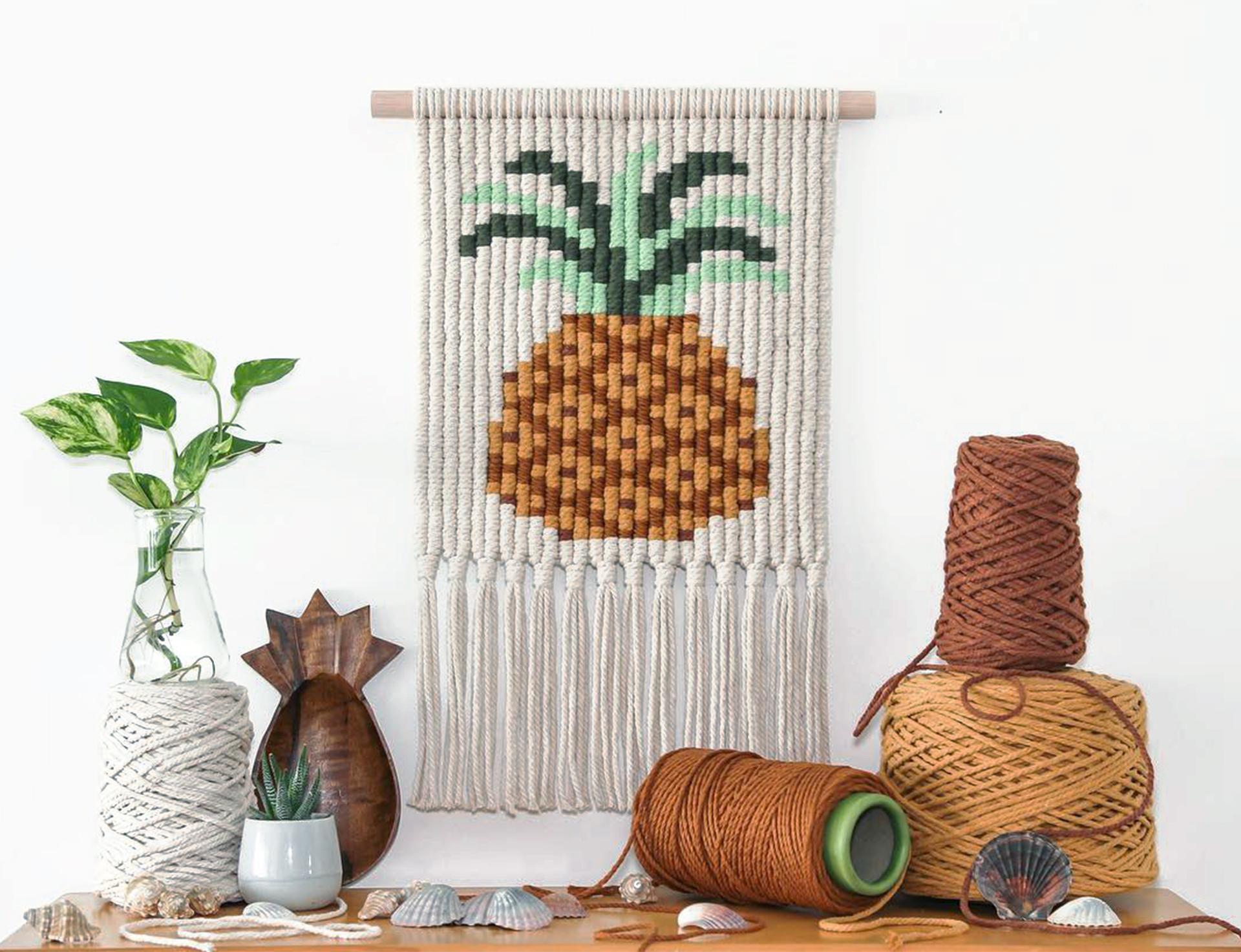 crafts envy go knotty 3.jpg