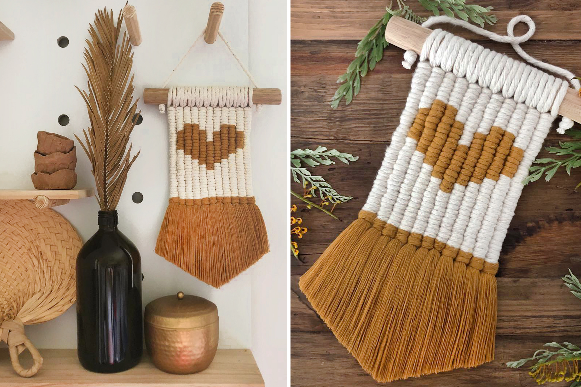 crafts envy go knotty 1.jpg