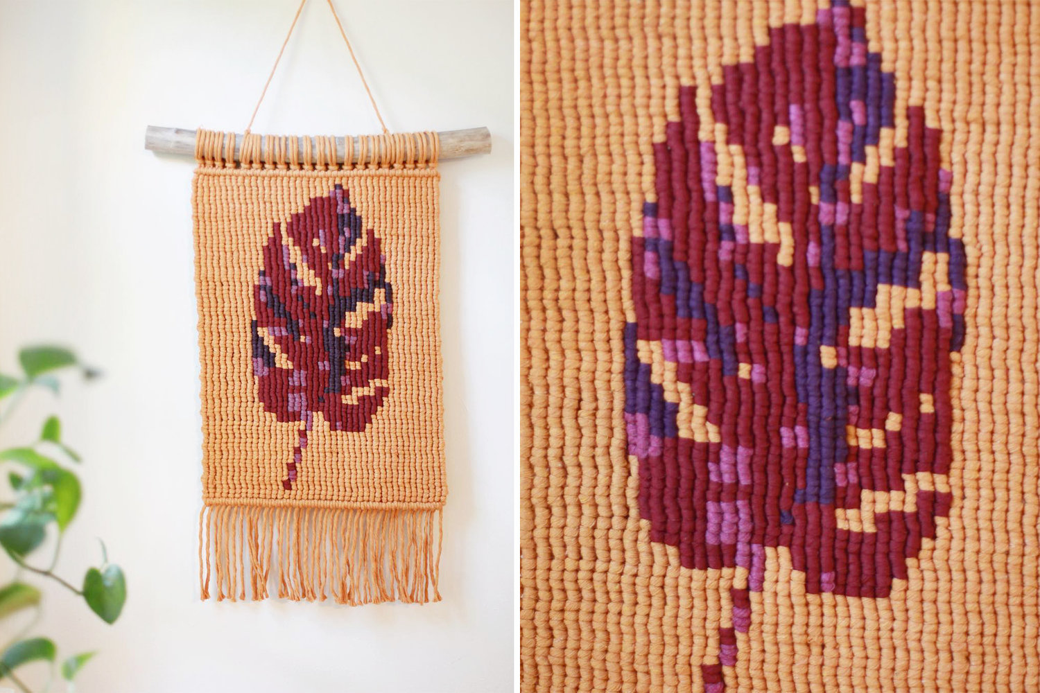 Add Color To Your Macrame Koel Stories 2.jpeg