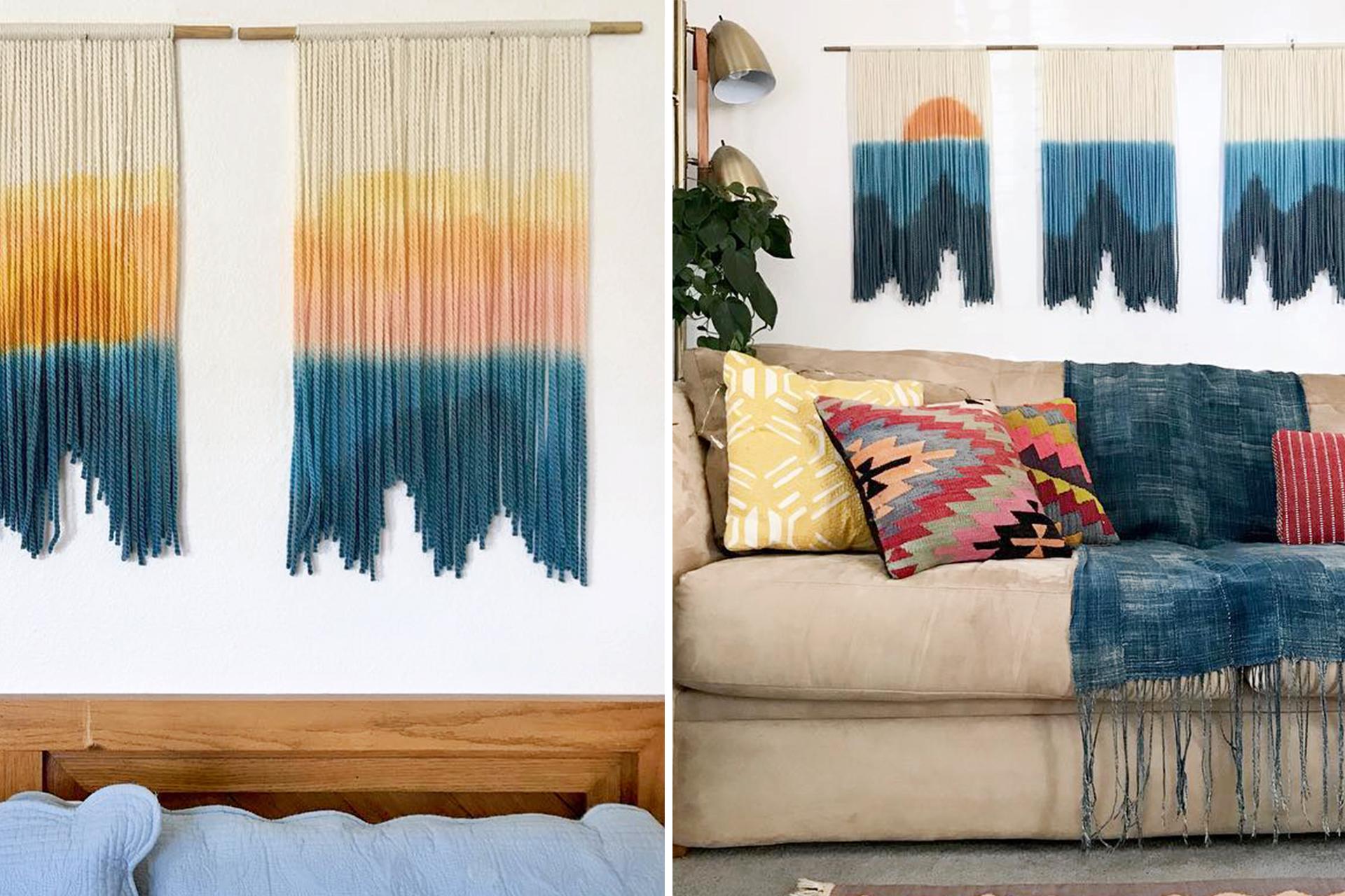 Crafts Envy Triptych 1.jpg