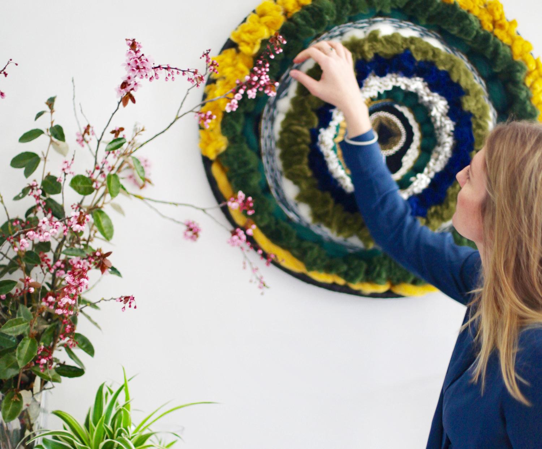Victoire Mynvi Koel Stories 6.jpg