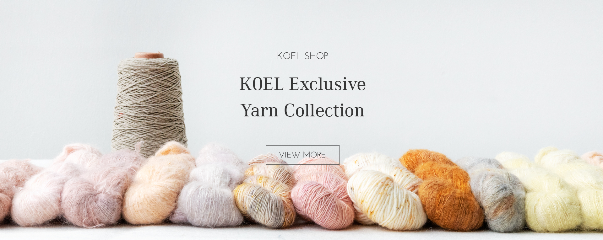 koel shop banner_yarns.jpg