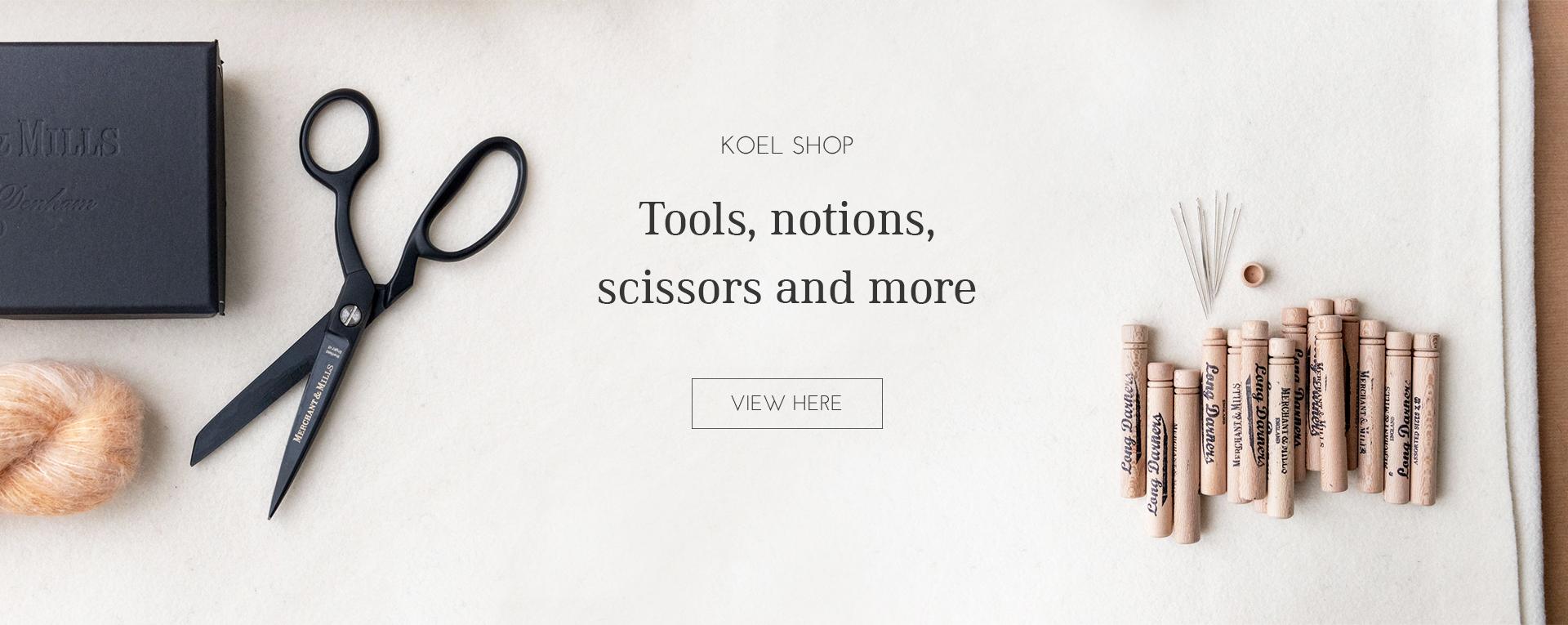 koel shop banner_tools.jpg