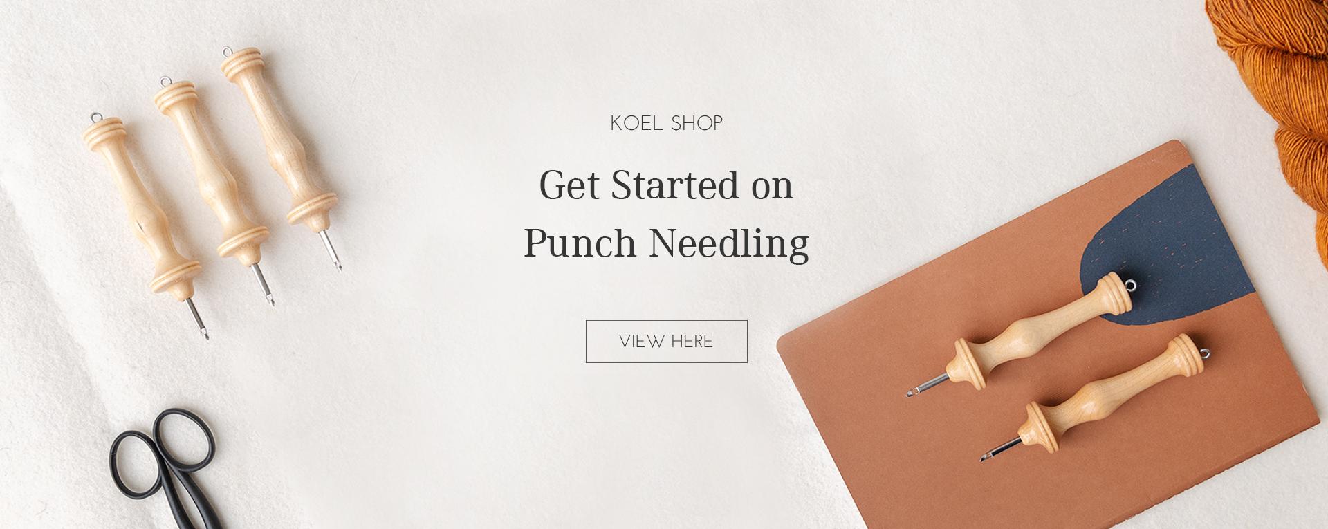 koel shop banner_punchneedle.jpg