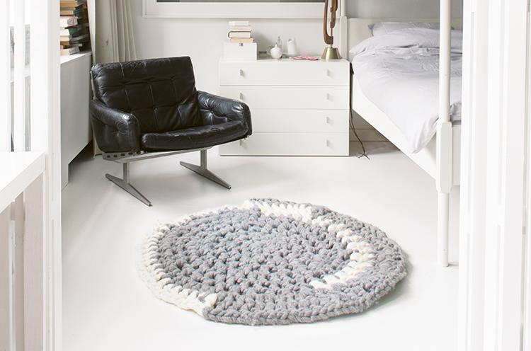 Crafts Envy_Take The Floor1.jpg