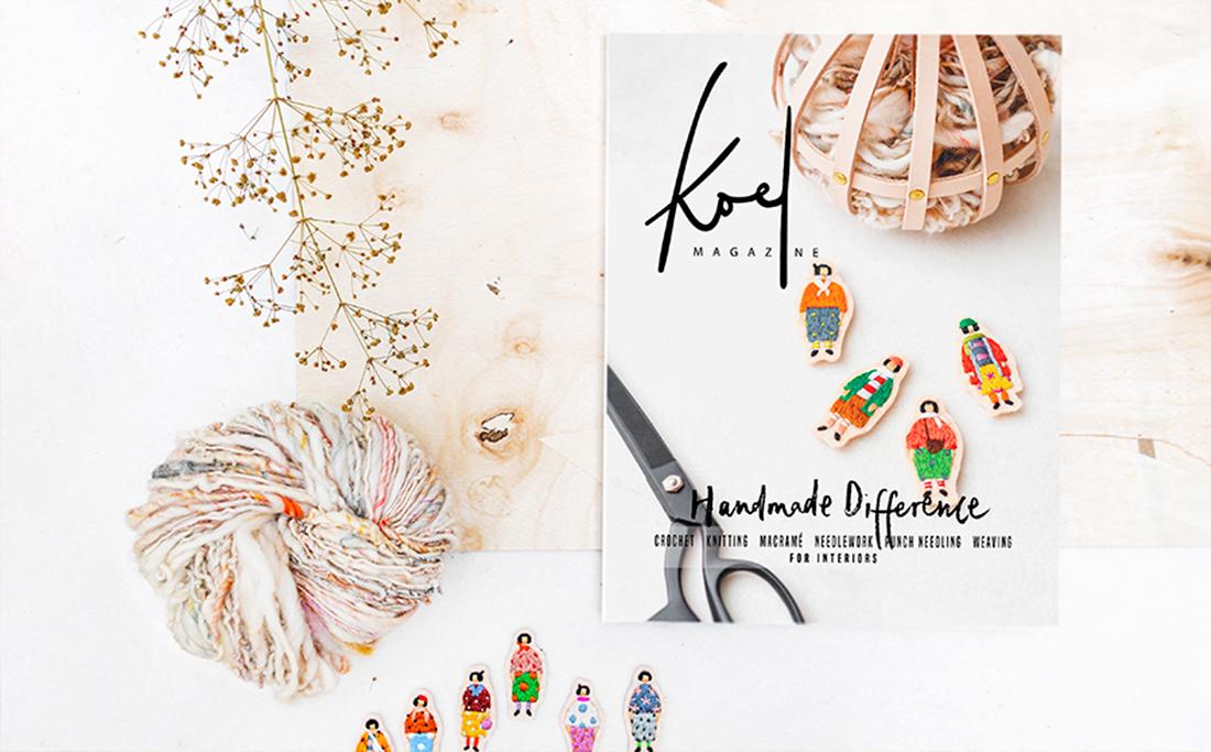 KOEL-Issue-8-Is-Here_KOEL-Stories_1.jpg