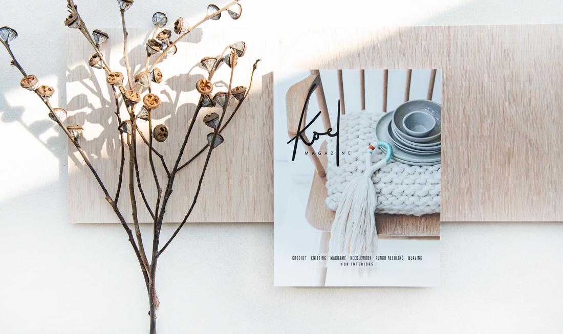 KOEL-Issue-8-Is-Here_KOEL-Stories_9.jpg