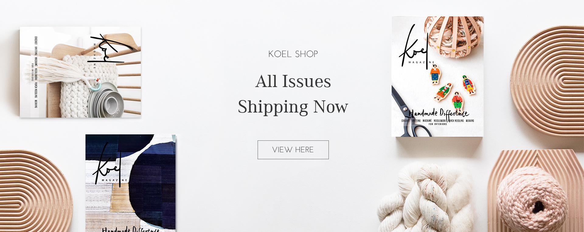 koel-shop-banner-issue8.jpg