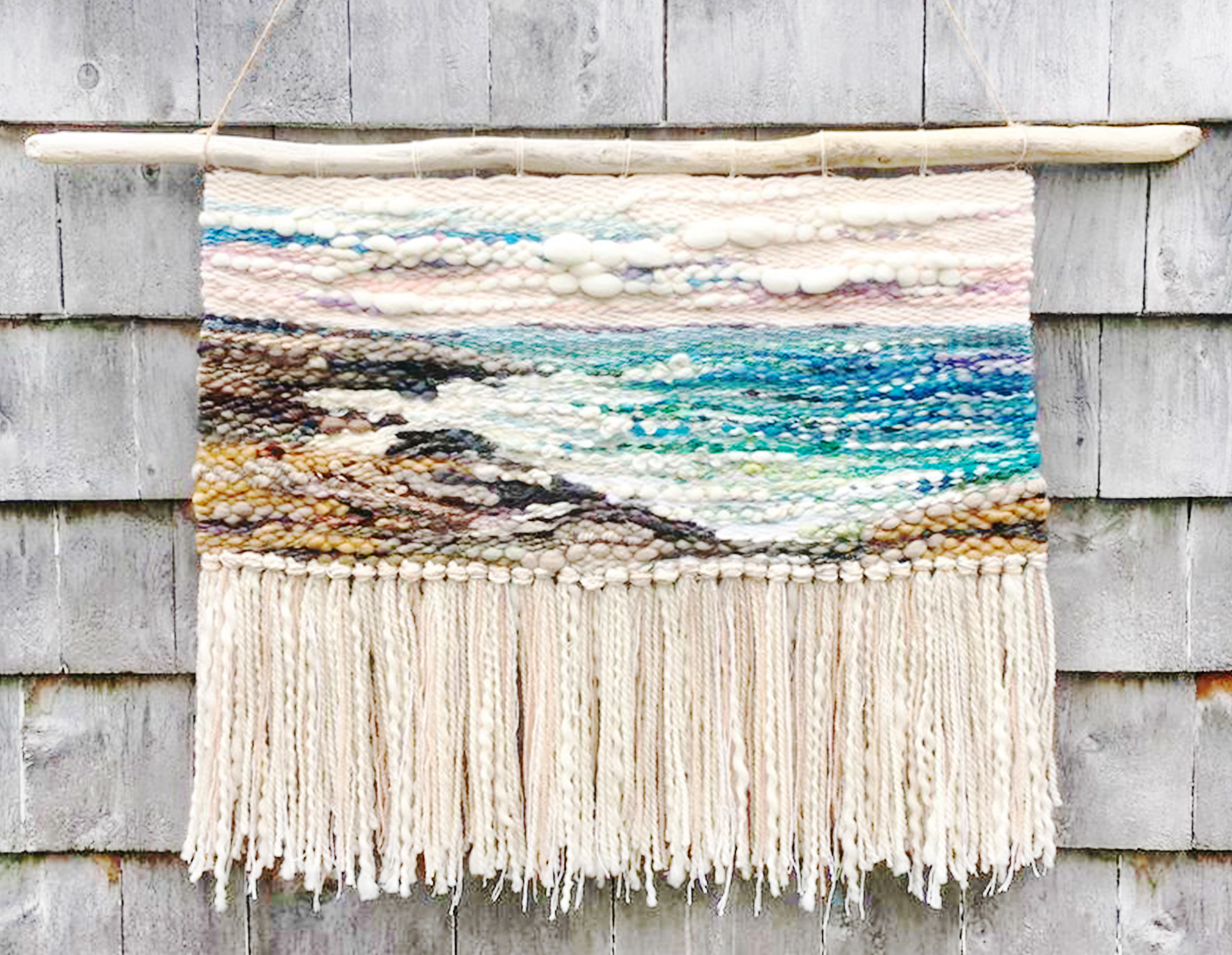 ocean of yarn 3.jpg