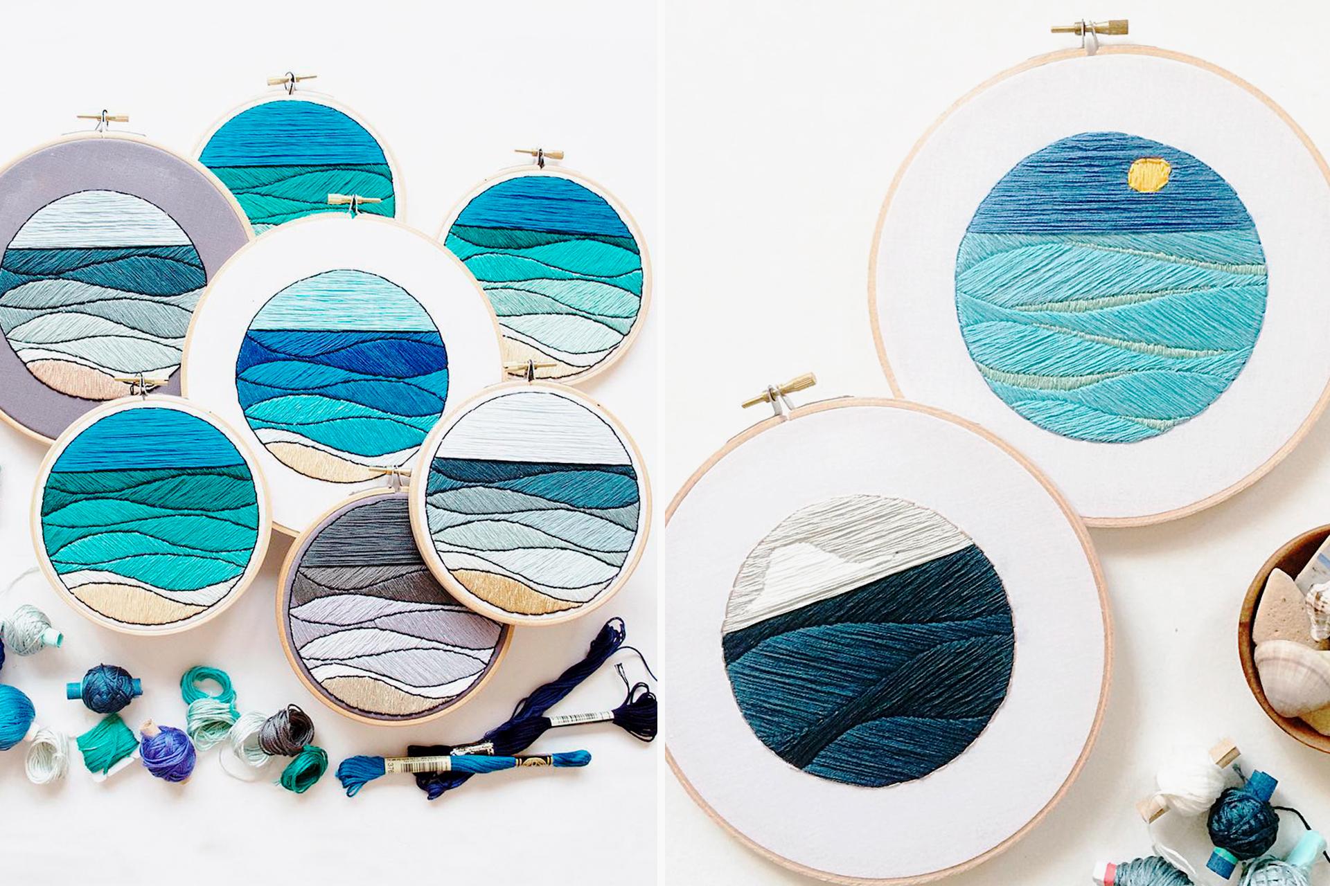 ocean of yarn 2.jpg