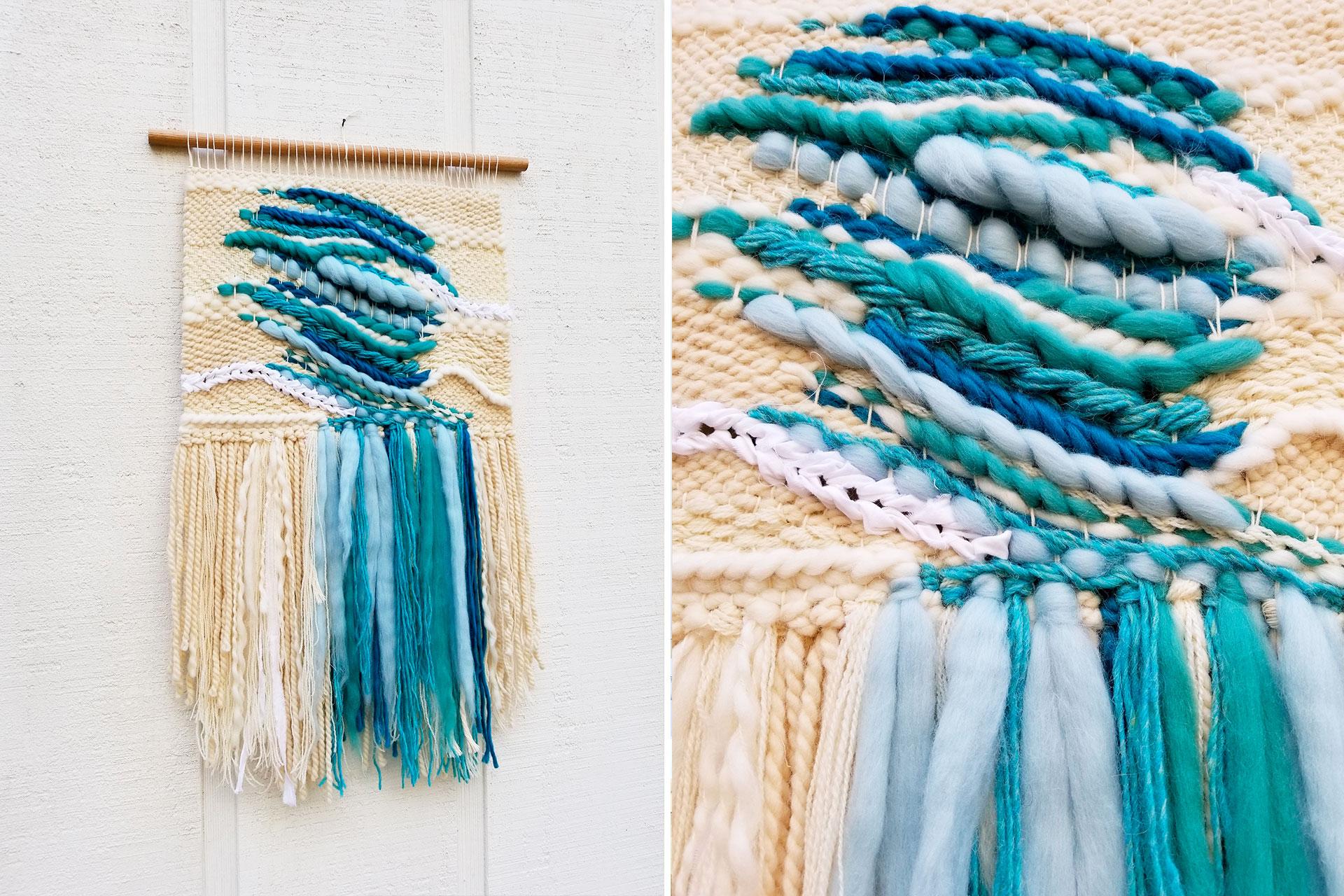 Yarn-of-Ocean-Koel-Stories-4.jpg