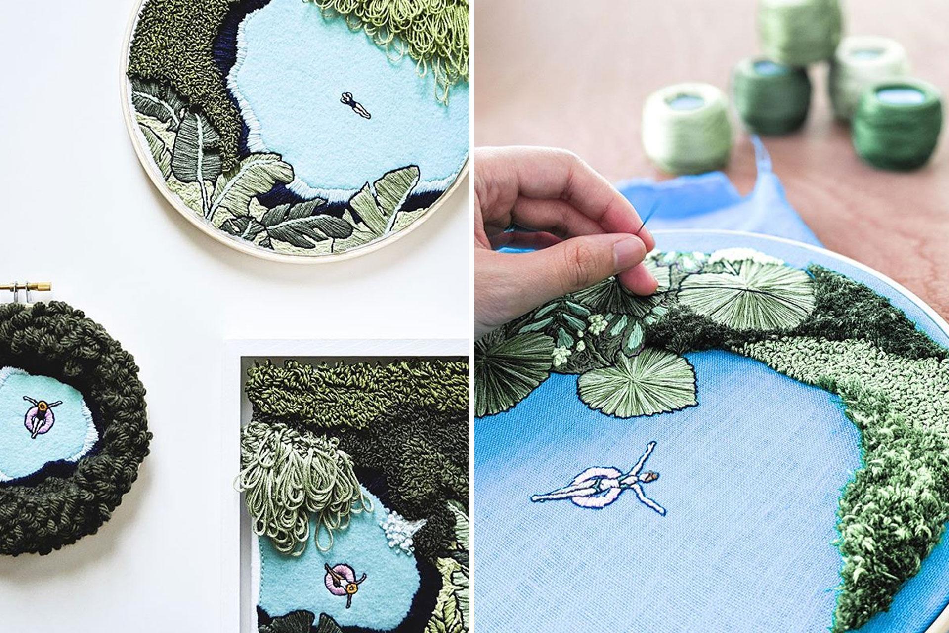 Yarn-of-Ocean-Koel-Stories-3.jpg