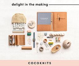 CocoKnits_Blog Banner_#8.jpg