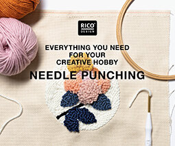 Punch Needle_Rico_255x213.jpg