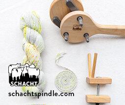 SchachtSpindle_Blog-Banner_#8.jpg