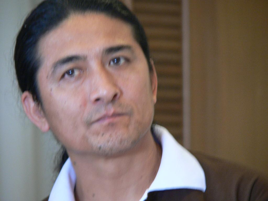 techung writes songs to unite his people in tibet2.jpg