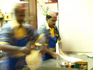 roti-canai-in-the-making..jpg