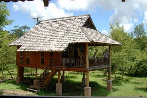 comfy-bungalows.jpg