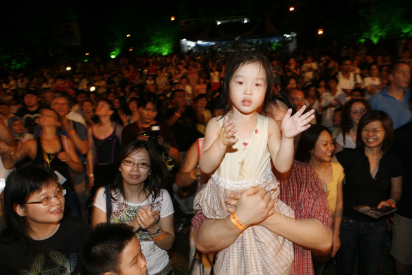 never too young to enjoy world music.jpg