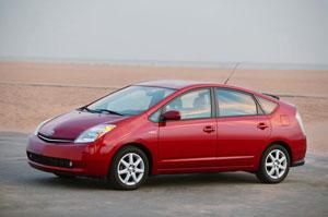 hybrid--2007-toyota-prius-e.jpg