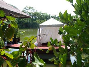 soak-outdoors-at-adora-spa.jpg