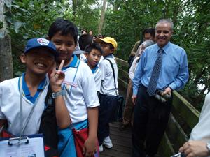 mangrove-tour-at-sungei-buloh-thrills-kids-and-adults-alike.-source,-nparks.jpg
