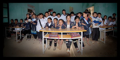 11 schools in sapa, northern vietnam, gamed up for cleaning_resize.jpg