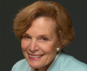 Oceanographer Dr. Sylvia Earle