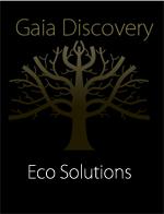 Green Ideas & Advisory