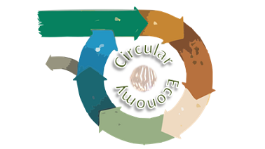 The Case for Circular Economy for Singapore & Beyond -