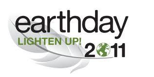 Earth Day 2011 logo.jpg