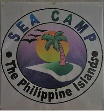SEA Camp logo.png