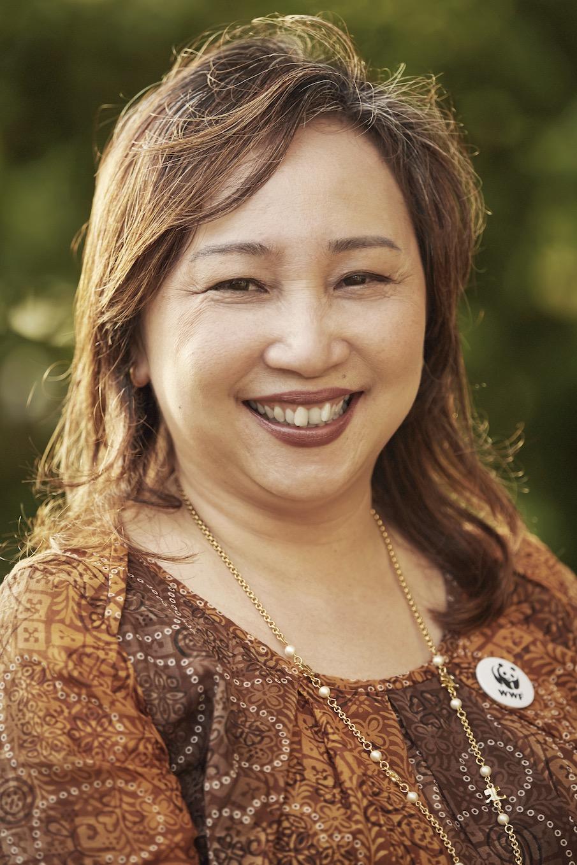 Elaine Tan.jpg