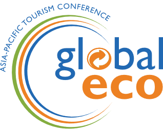 logo-global-eco.png