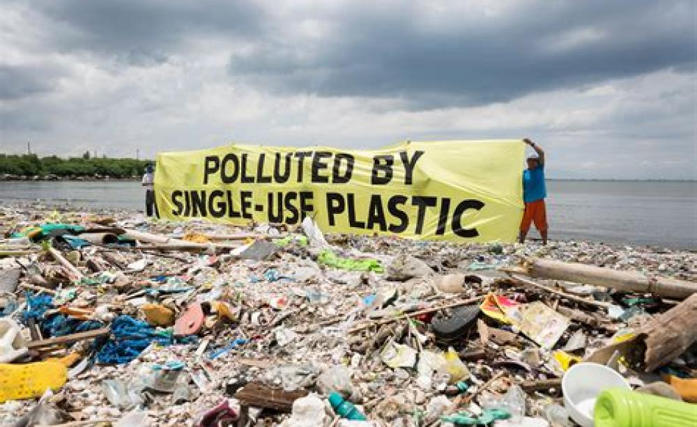 polluted by plastic image.jpeg