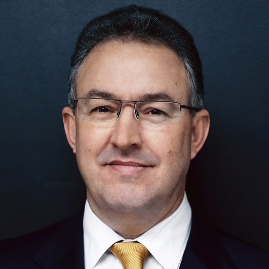 Ahmed Aboutaleb, Mayor of Rotterdam, Netherlands to speak at Singapore's CleanEnviro Summit in July 2018