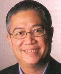 BAQ speakers include Toyota's Vince Socco. Courtesy Toyota.