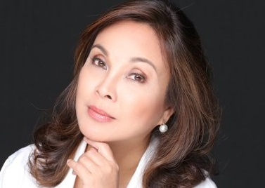 """""""We are losing 47,000 hectares of forest cover each year"""" - Senator Legarda."""