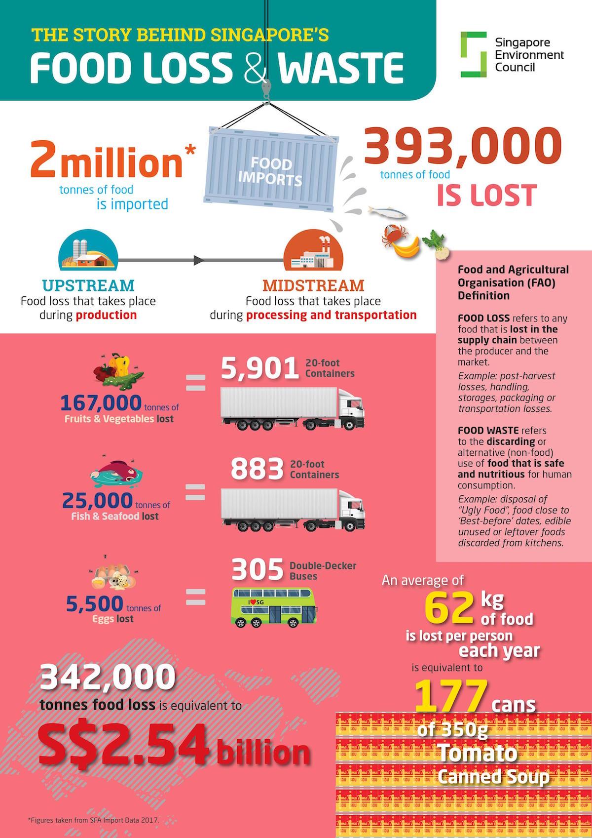 Infographic 1 sm.jpg