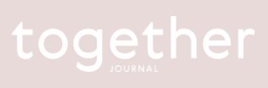 Together Journal Sydney Florist
