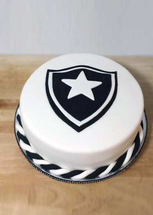 Fios de Mel by Elizabete Costa Cakes and Sweet New York -  1 tier cake botafogo.jpg
