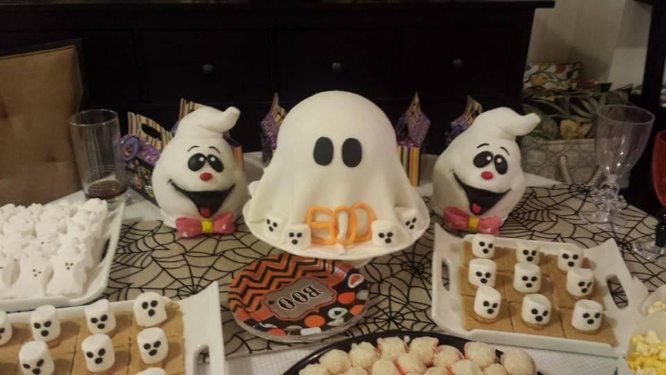 Fios de Mel by Elizabete Costa NYC - Cakes - Ghost.jpg