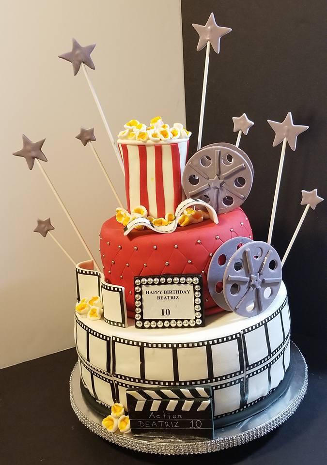 Fios de Mel by Elizabete Costa NYC - Cakes - Popcorn Movie Cinema.jpg