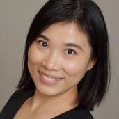 LEAN Jing