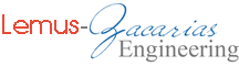 Lemus-Zacarias Small Logo .4.png