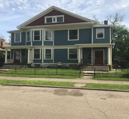 $144,500 - 152-154 Park DrDayton, OH 45410