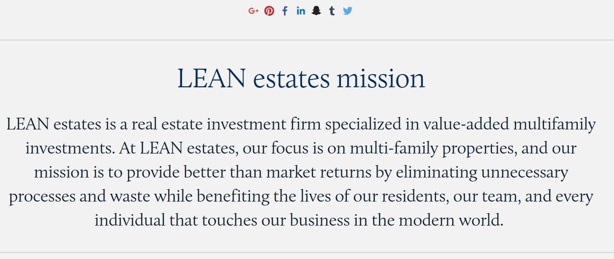 LEAN mission statement.jpg