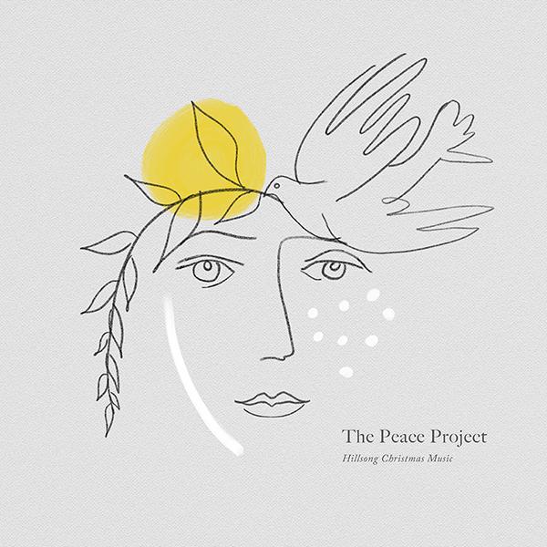 The Peace Project.jpeg