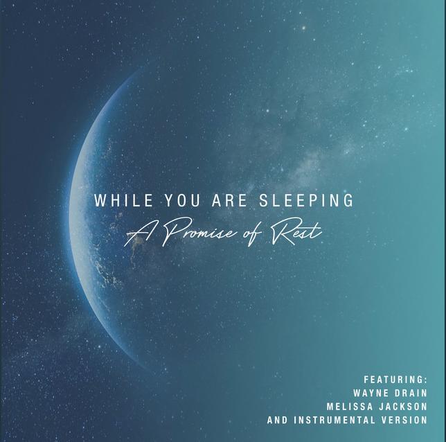 While You Are Sleeping - Gateway Worship