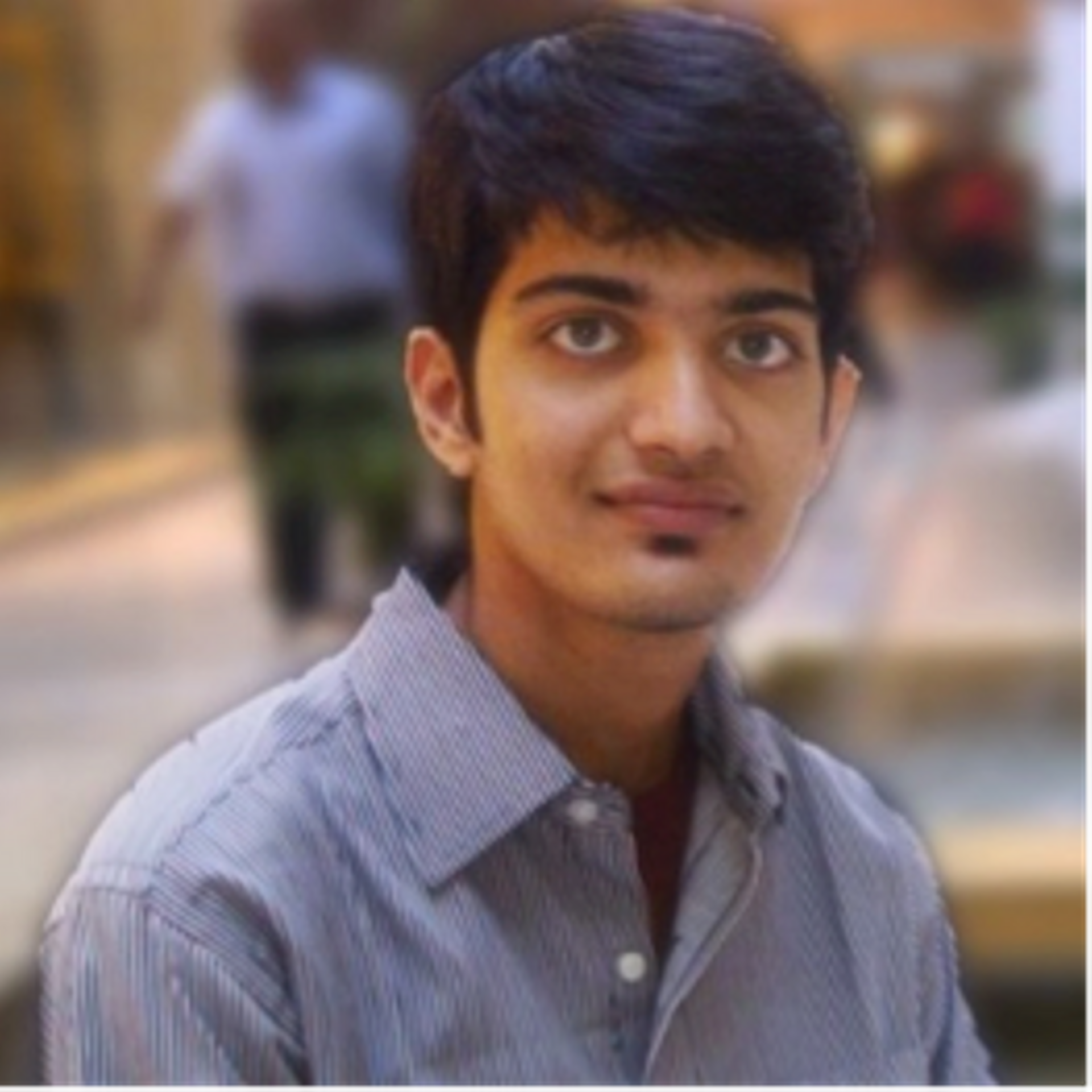 "ABHISHEK GANGWAL    (To know more click the name)  Research idea:"" Factors Affecting Customer Loyalty in Cloud Computing: A Customer Defection- Centric View to Develop a Void-in Customer Loyalty Amplification Model """